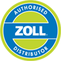 Authorised Zoll Distributor